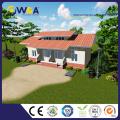 (WAS1008-46D) Edifícios de aço pré-fabricados baratos pré-fabricados Casa à venda