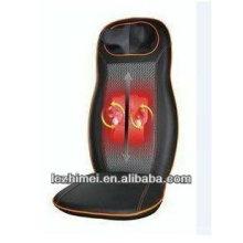 LM-803 shiatsu massage cushion(CE,ROHS)