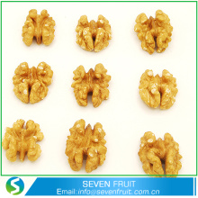 Raw Processing Type And CIQQ Certification Walnuts Kernel For Sale
