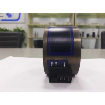 Tube de chauffage à film épais 2080w pour lave-vaisselle