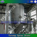 Food Spray Dryer Machine