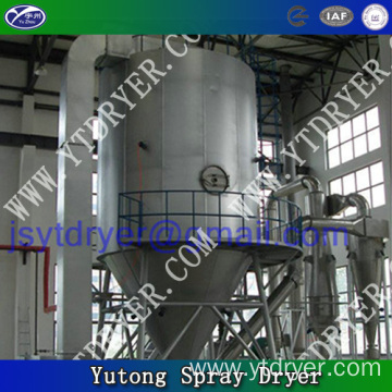 Hot Sale Pharmaceutical Spray Dryer