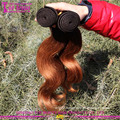 Hot sell wholesale top grade 6a 100% virgin burmese hair