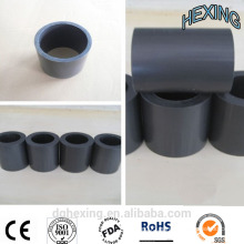 ptfe tube Machined Plastic parts for process