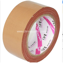 Customize Logo Adhesive Kraft Paper Tape for Packing