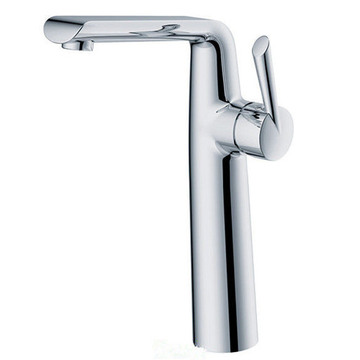 Deck Mounted Bathroom Sq Faucets Kapal
