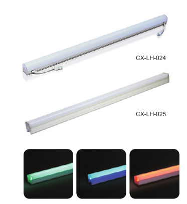 LED Contour light