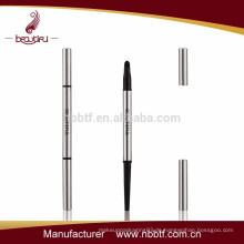 AS88-11, 2015 Augenbraue Bleistift mit Pinsel professionelle Make-up-Sets