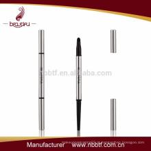AS88-11, 2015 lápis de sobrancelha com escova Professional Makeup Sets