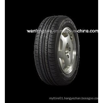 Radial Car Tyre, PCR Car Tire (175/70R13, 165/70R13, 155/80R13)