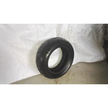 Высококачественные шины и трубки для мотоциклов из натурального каучука