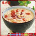 Чистые натуральные красные ягоды годжи ягоды годжи витамин с пользой ягоды годжи