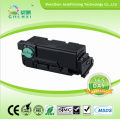 China Premium Toner Cartridge 303e for Samsung Printer Cartridge Toner