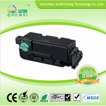 Fabriqué en Chine Cartouche de Toner Mlt-D303s Premium Toner pour Samsung