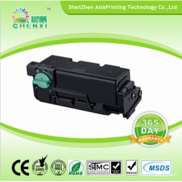Made in China Toner Premium Mlt-D303s Toner para Samsung