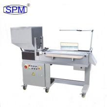 WDJ-320B Pharmaceutical Tablet Inspection System