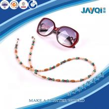 Eyewear Glasses Cords and Chain