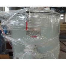 PS-Rahmen Hochgeschwindigkeits-Turbomischer