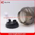 2.5L BPA Free Water Jug with Handle (KL-8016)