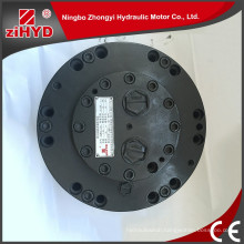 Wholesale New Age Products high torque motor