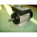 Yl Einphasen-Kondensator Start Induktion Elektromotor (YL90L-2)