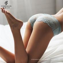 filles desi dans le soutien-gorge photo xxx filles de l'école dans le soutien-gorge photos sous-vêtements femmes Slip taille basse panty thong
