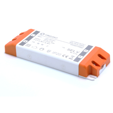 UL LED Driver For LED Strip