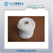 2016 Sunwell espanou fitas de amianto