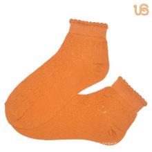 Chaussettes en coton pour femmes