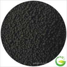 Granuläre Art Huminsäure Organischer Dünger