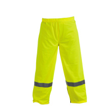 Running Reflective Safety Cargo Pants