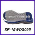 unisex running phylon outsole eva outsole outsole