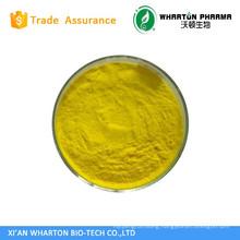 Factory supply High purity 99% Meloxicam raw material powder