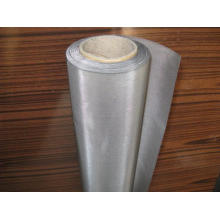 Ss tejida malla cuadrada (XMS20)