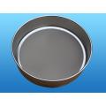 20 Micron Sieve Stainless Steel Laboratory Test Sieve