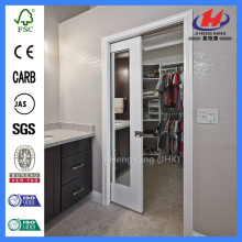 Interior Sliding Closet Door Pocket Door Barn door Factory