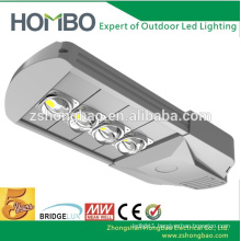 7M 8M 9M Pole roadway lighting 160W Led Street Light
