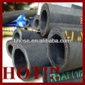 China SAE R5 Hose