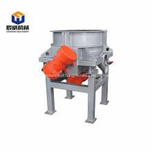 máquina de polimento de carro de moagem de superfície de roda