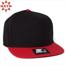 Chapeau de cadeau de cadeau de nouveauté pour l'adolescent / enfants en gros