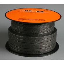 P1211 embalagem de fibra de carbono