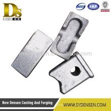 Exportar lista de productos de alcantarilla cubierta de fundición de hierro comprar en china en línea