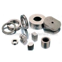 Y33 Ferrite Magneten