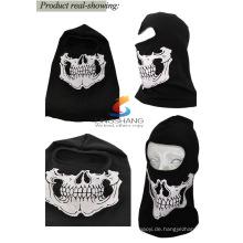 Radfahren Motorrad Balaclava Headwear Kopfbedeckung Ski Neck Schutz Outdoor Full Face Maske Hut Hüte