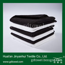 2013 Hot Sale Microfiber Towel for Car Wash Cleaning Towel Factory Price Y046