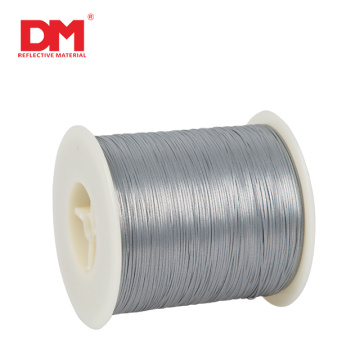 0.18mm Strong Reflective Sewing Embroidery Thread