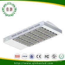 IP65 5 años de garantía alumbrado público al aire libre de 250W LED (QH-LD5C-250W)