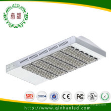 IP65 5 Years Warranty 250W LED Outdoor Streetlight (QH-LD5C-250W)