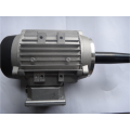 Winding Motor for Winding Machine