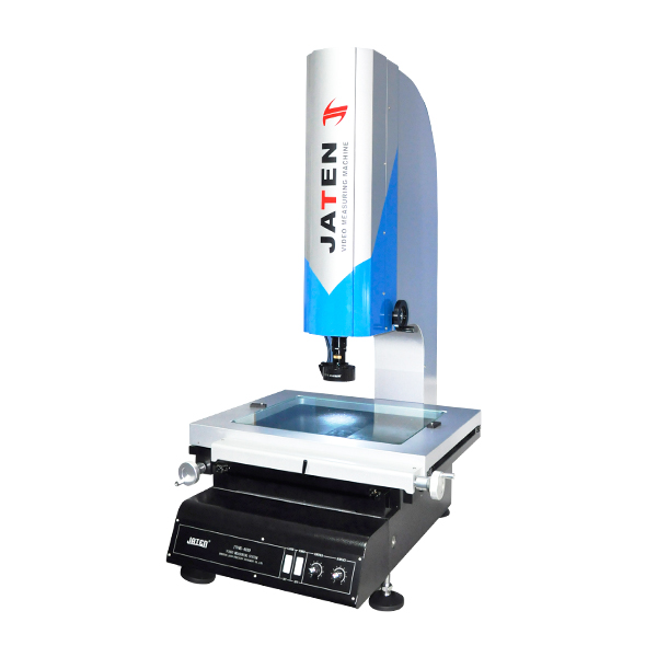 Auto Measuring Machine
